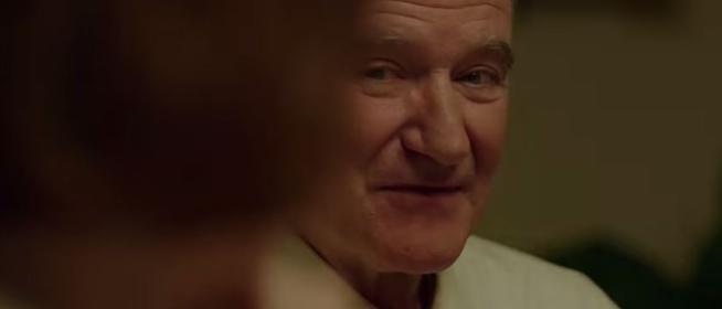 Robin Williams, accordo sull'eredità