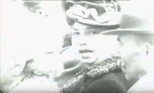 10 marzo 1946, settant anni fa le donne italiane al voto per la prima volta