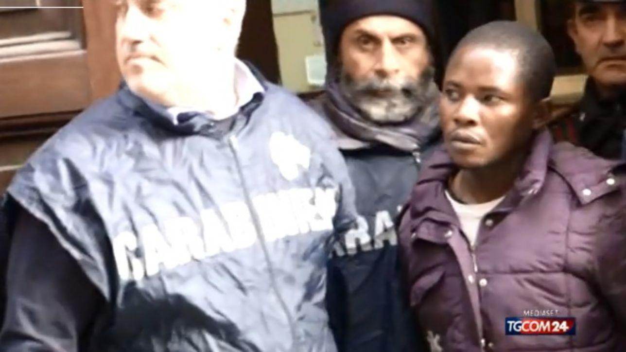 Morte di Pamela, altri due nigeriani in stato di fermo