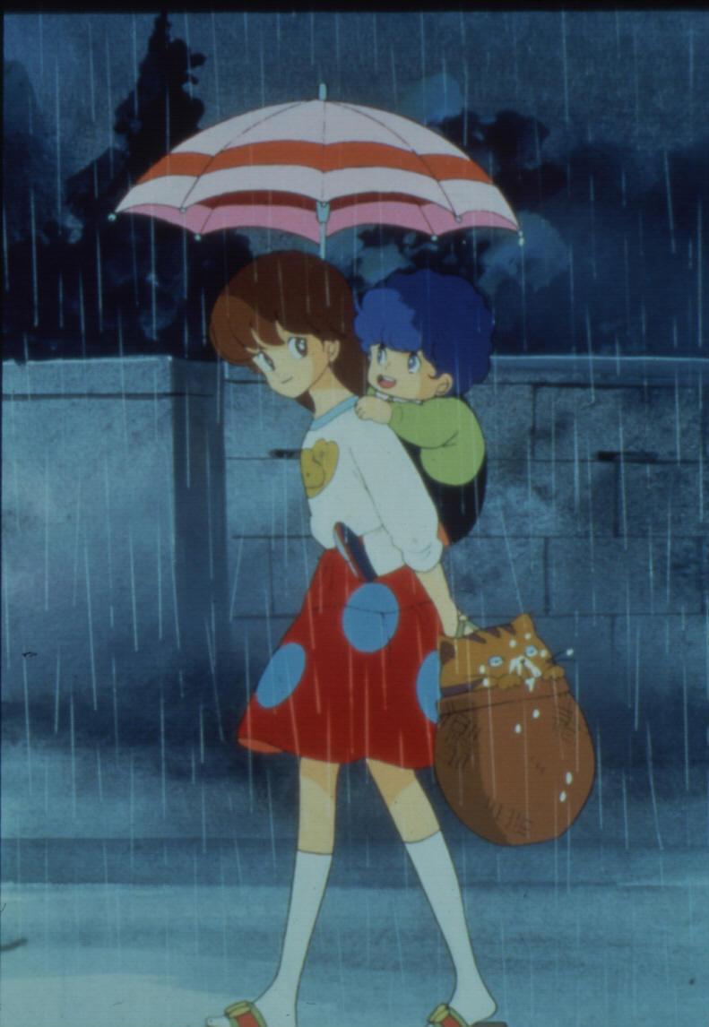 Hit parade italia cartoni animati kiss me licia