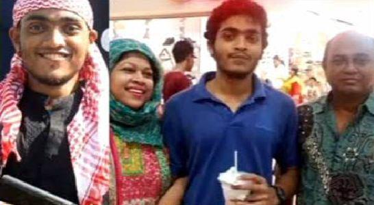 Strage di Dacca, i due volti dei terroristi
