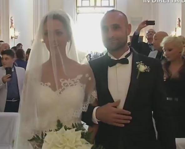 Uomini Salvatore Si Tgcom24 Sposati Di Teresa E Sono Donne VLSzMGUpq