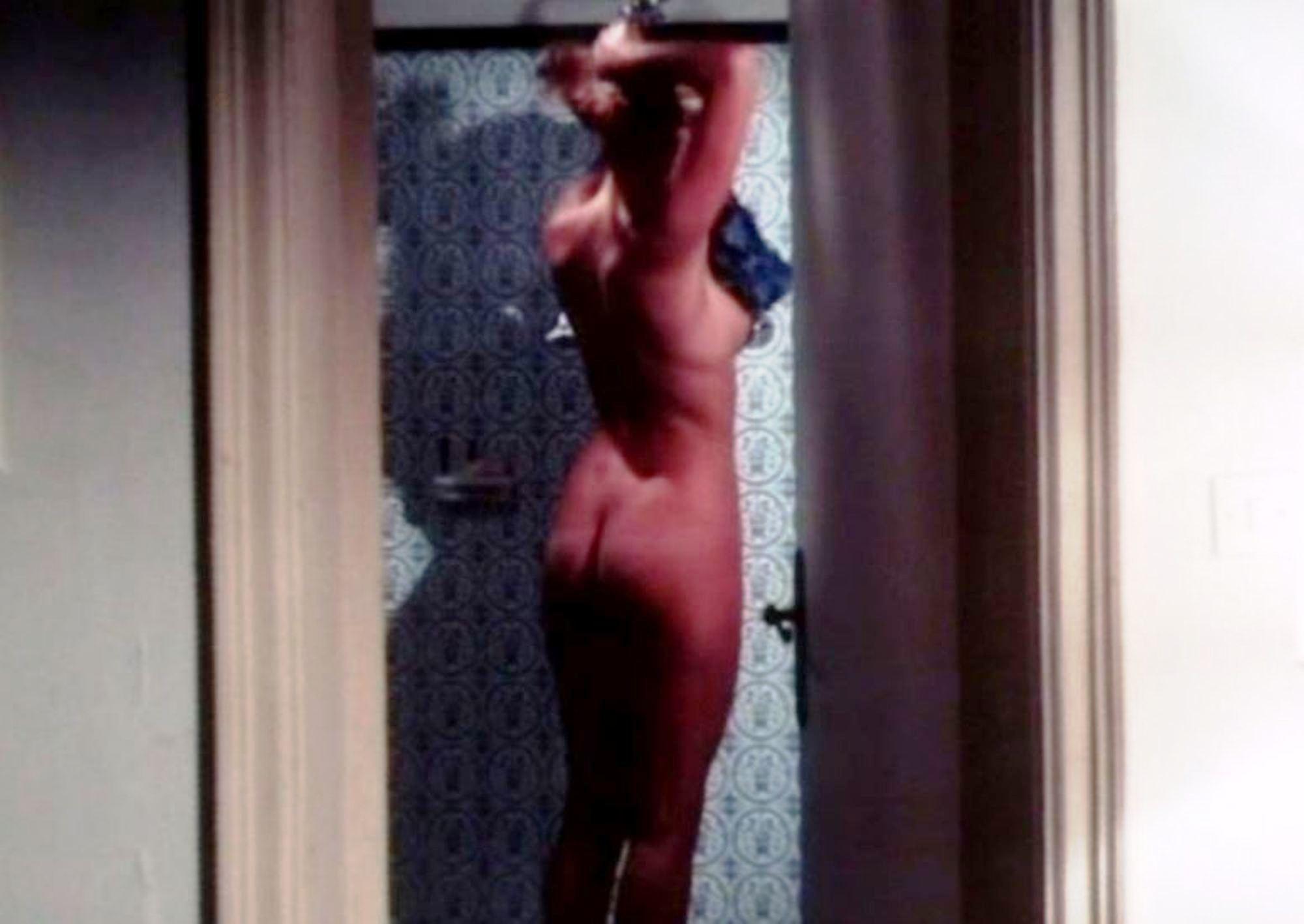 Gloria Guida, i nudi sullo schermo della liceale più sexy del cinema