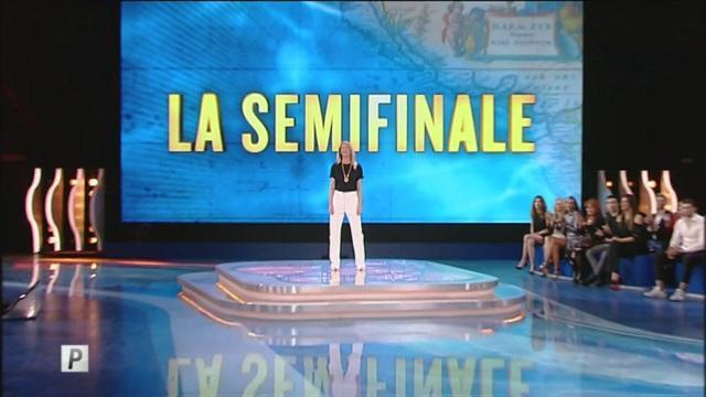 Isola dei famosi , i momenti clou della semifinale