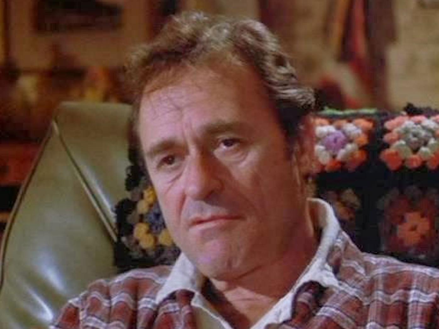 Cinema, morto l attore Dick Miller: fu Murray Futterman nei Gremlins