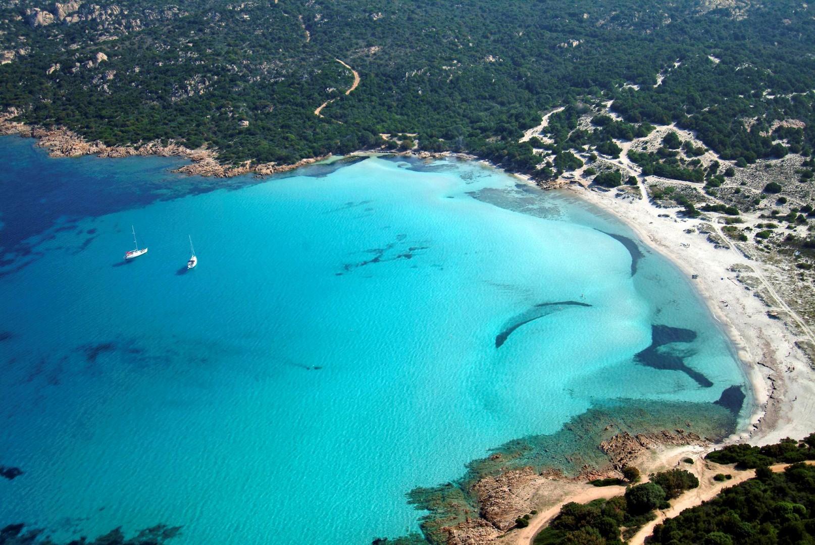 Costa Smeralda, in vacanza con il jet set