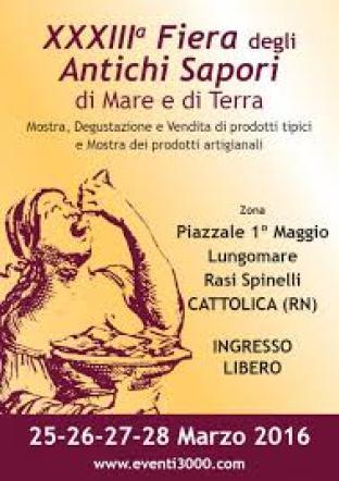 Weekend d Italia: appuntamenti di Pasqua all aria aperta
