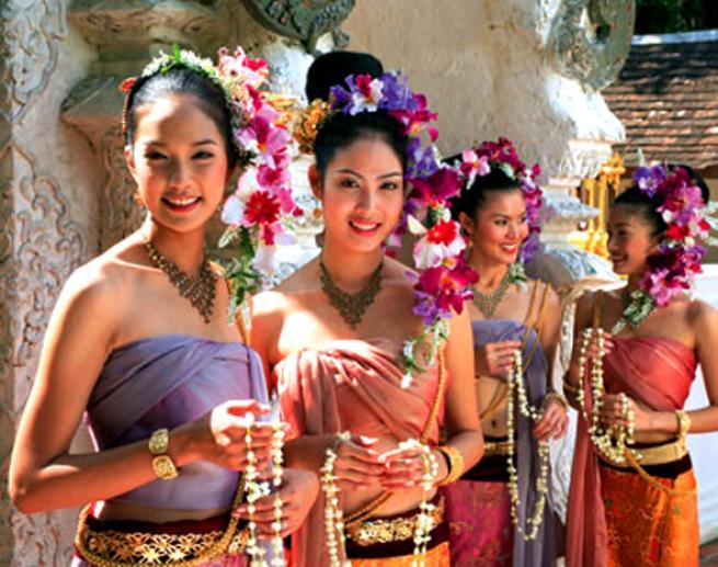 abitanti thailandia
