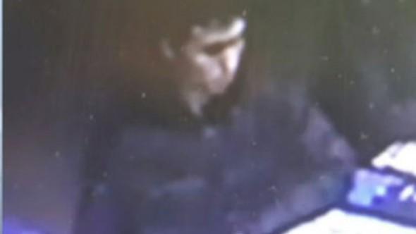 Istanbul, spuntano nuove foto dell attentatore: non aveva la barba