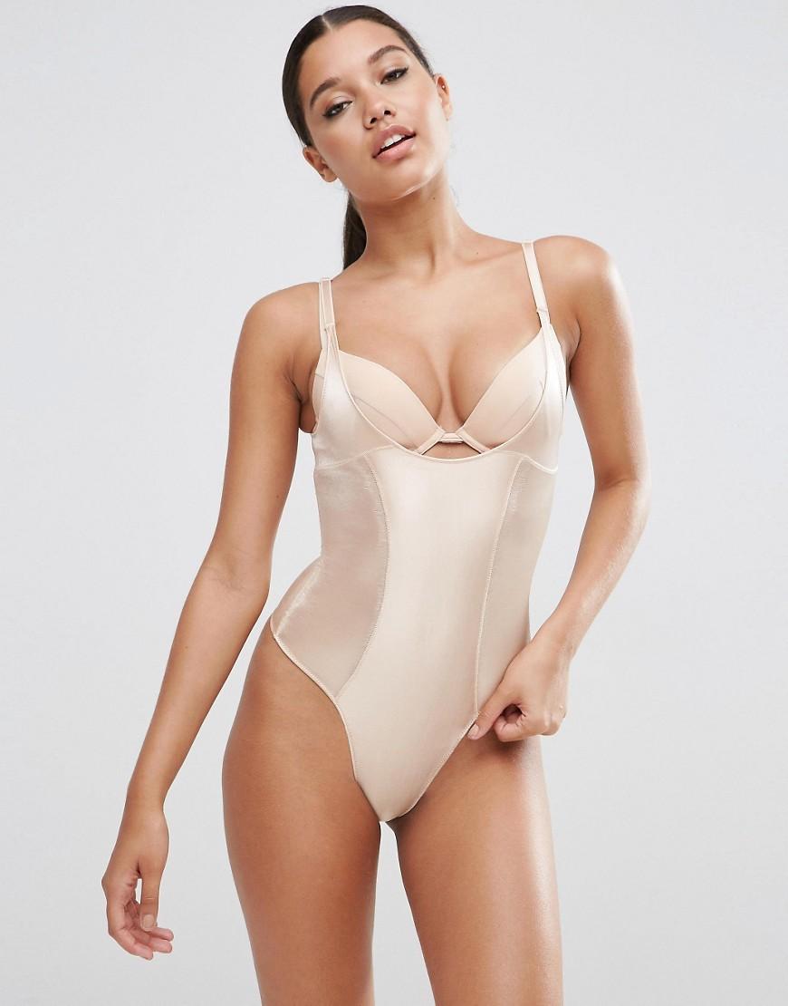 La lingerie per il ritorno dalle vacanze