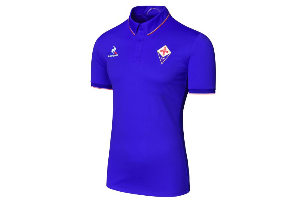 Seconda Maglia Fiorentina sito