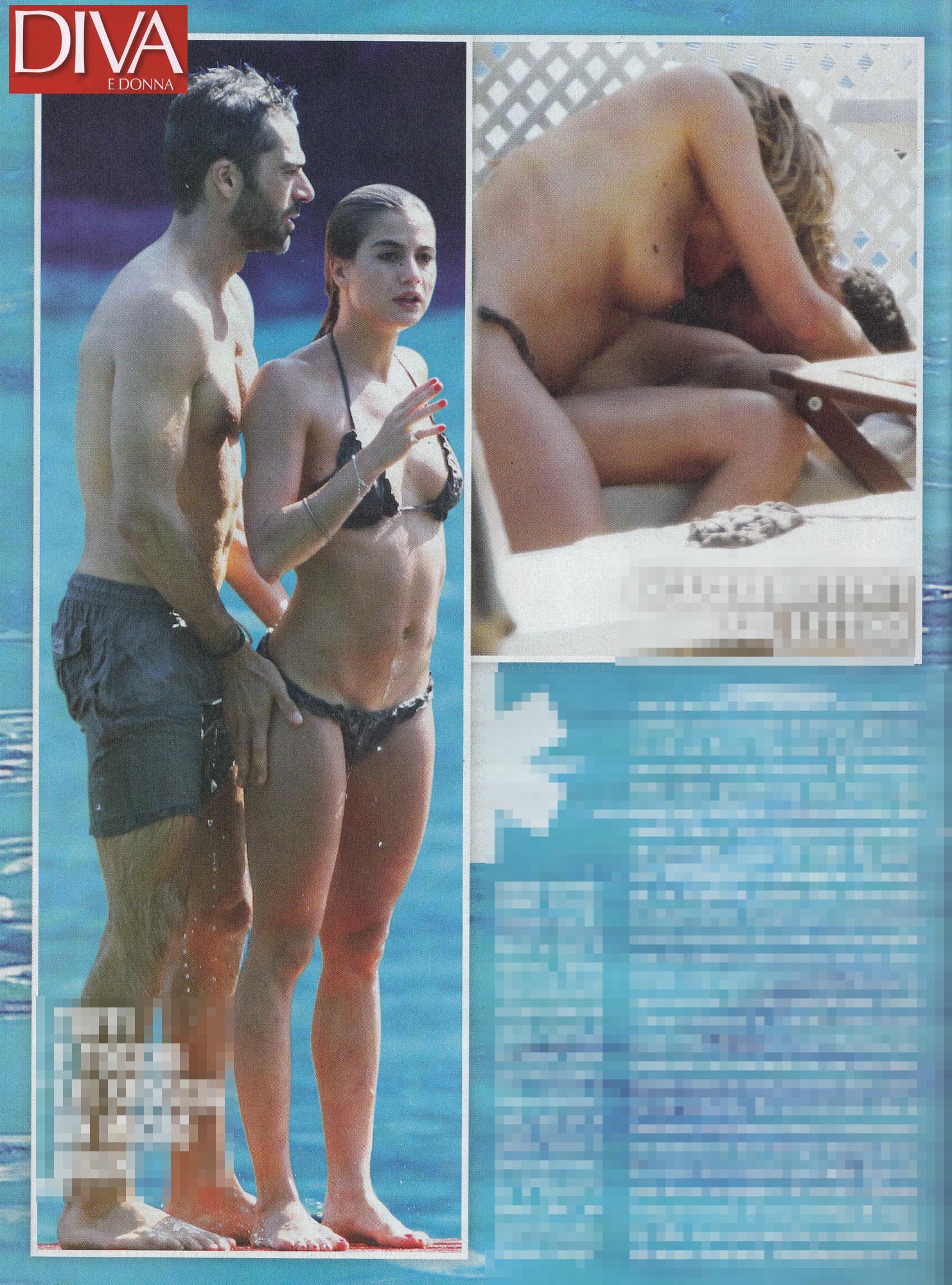Hot Cristina Marino nude (43 photo), Ass, Paparazzi, Boobs, swimsuit 2017