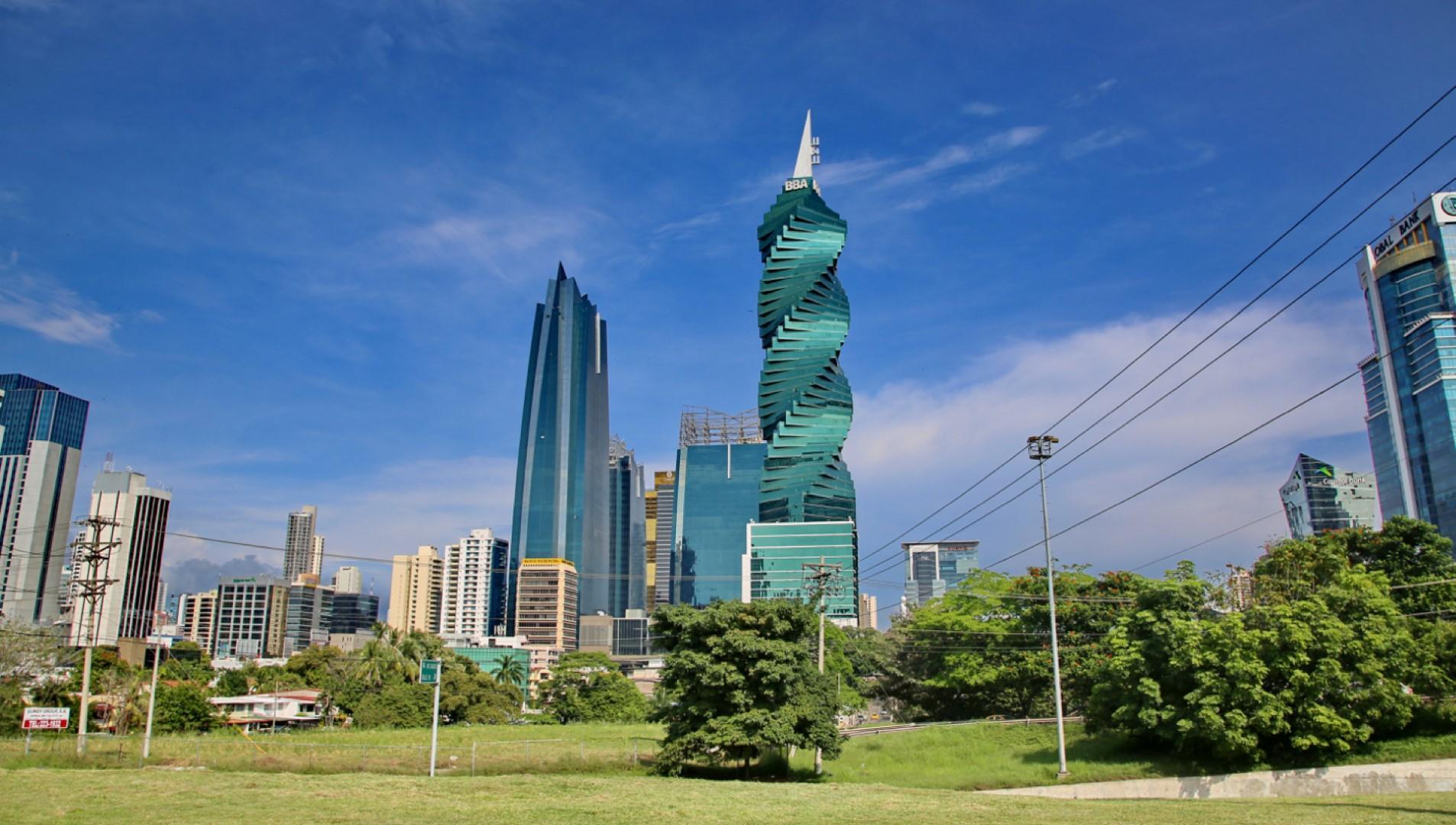 A Panama con le inviate di Donnavventura