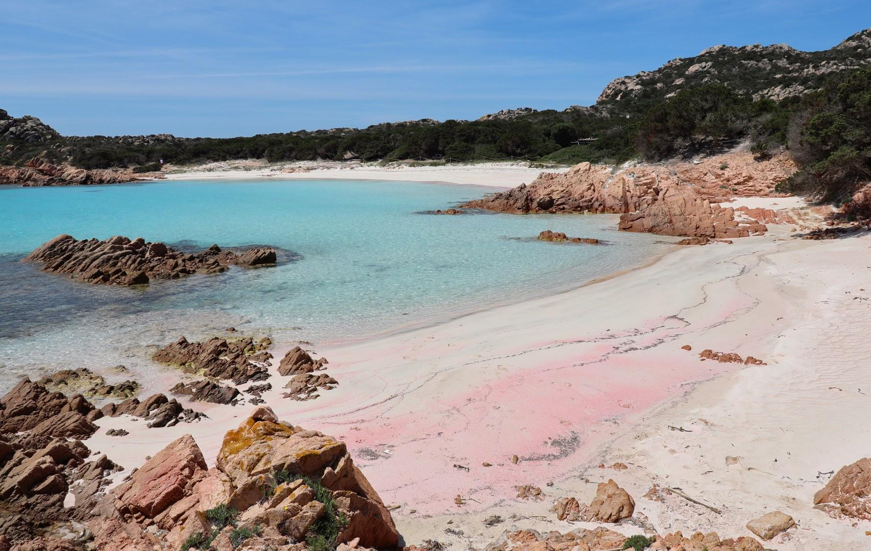 Donnavventura Summer Beach si conclude in Sardegna