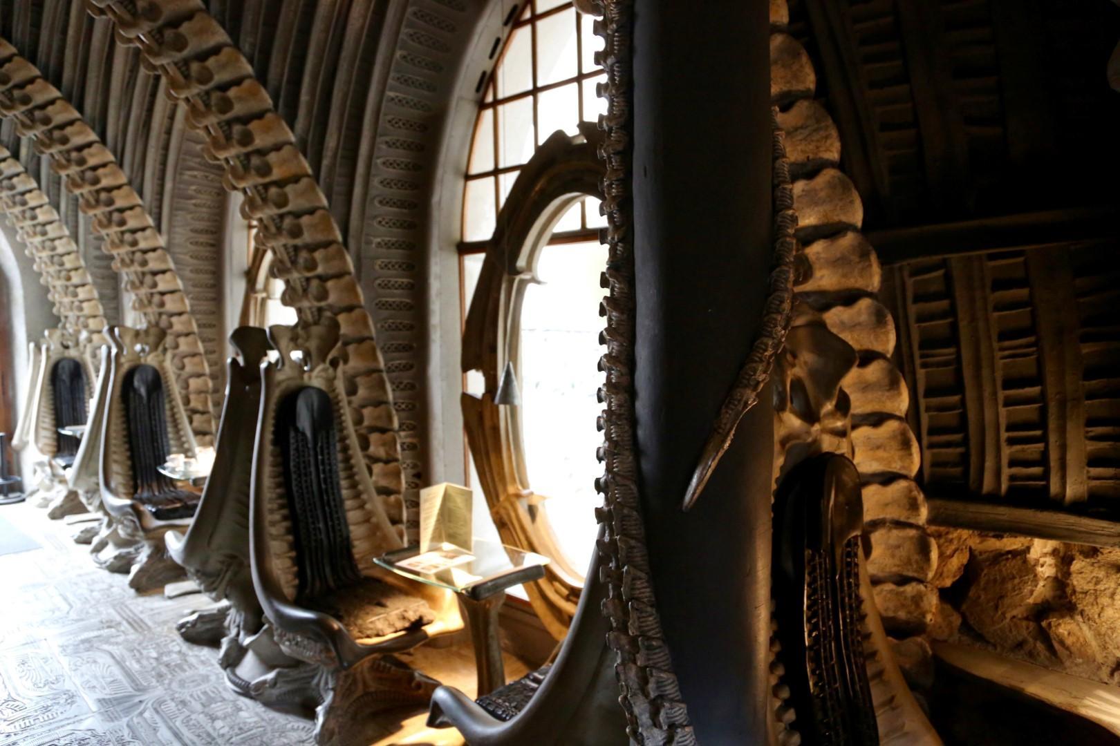 Svizzera: il borgo di Gruyères e il suo celebre formaggio