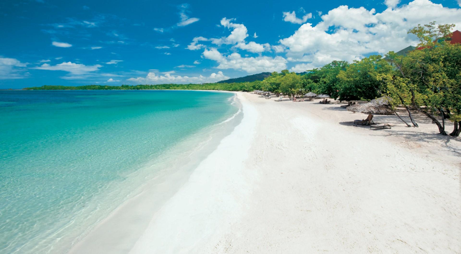 Giamaica: terra di turismo e di … volonturismo
