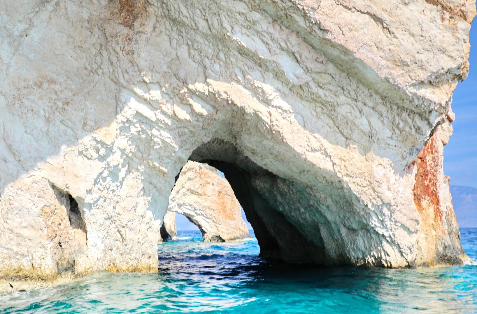 Donnavventura: la Grecia, tra storia e paesaggi suggestivi
