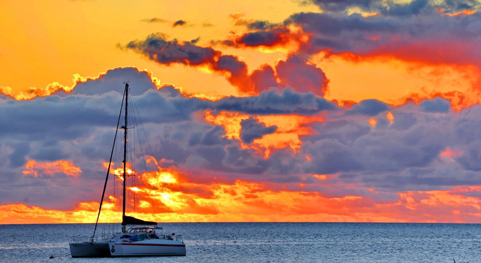 Donnavventura in Nuova Caledonia: Ouvèa, Lifou e Marè