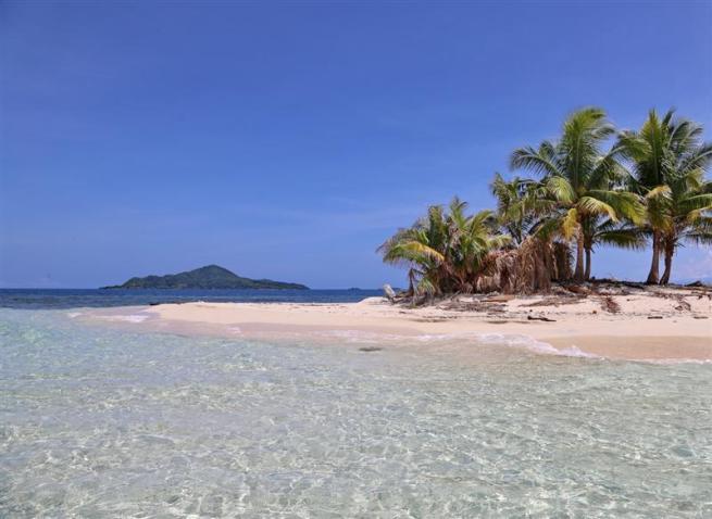 Donnavventura: al via il Grand Raid del Caribe