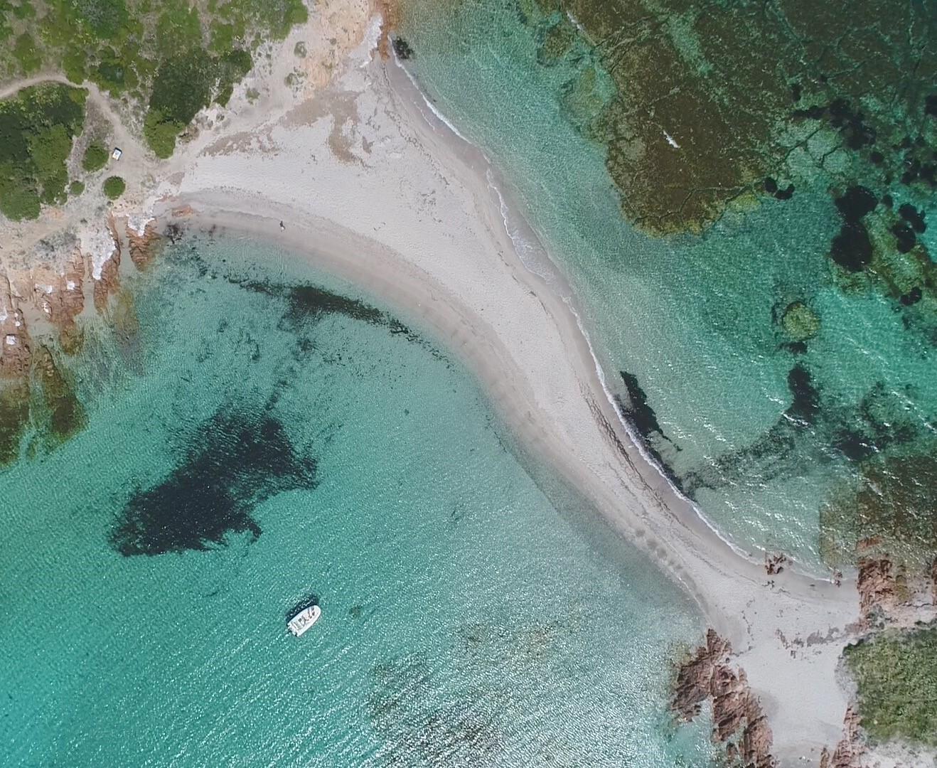 Donnavventura Summer Beach: la Sardegna del Nord