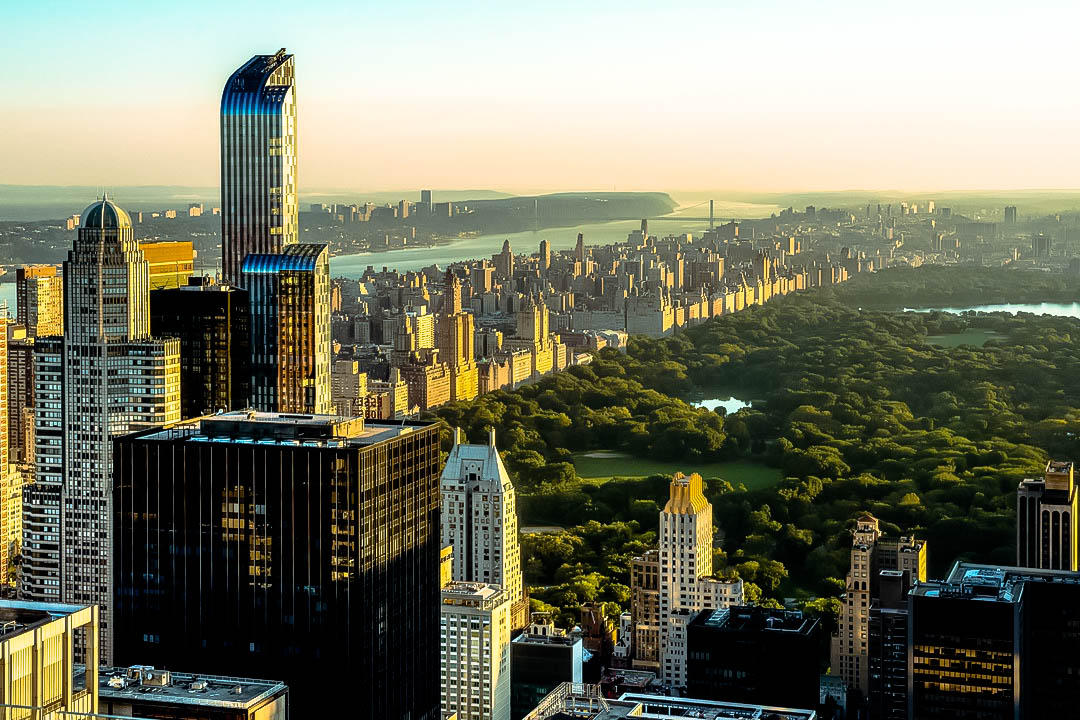 New York New York: tutte le novità per lo shopping