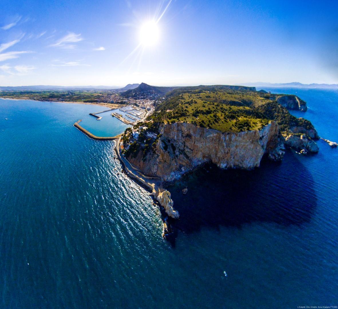Catalunya e i borghi marinari, un fascino senza tempo
