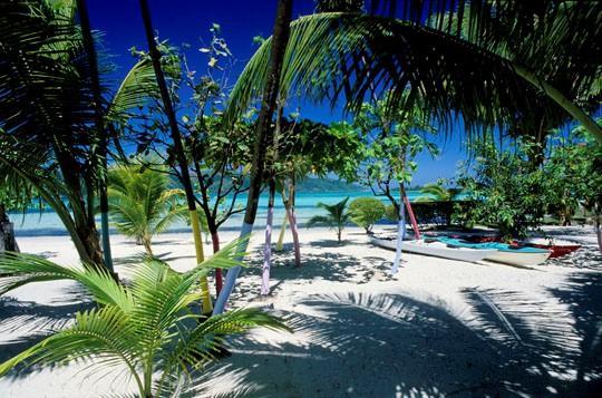 Il Centroamerica punta sull ecoturismo