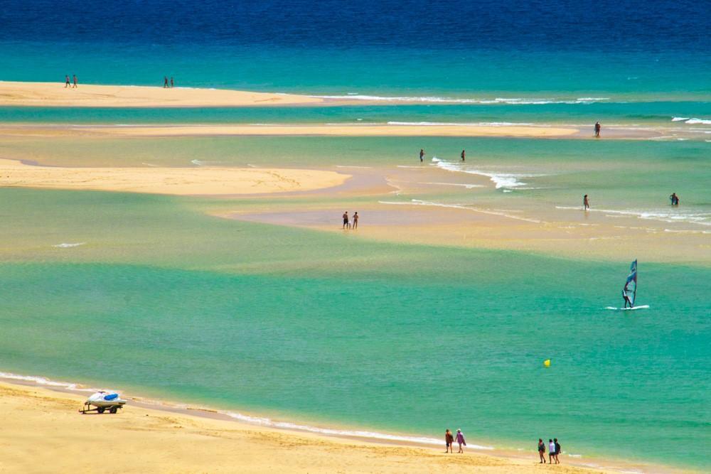 Canarie: idee per chi non si rassegna alla fine dell'estate