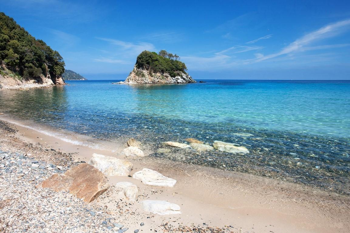 Elba: nove proposte dall isola incantata