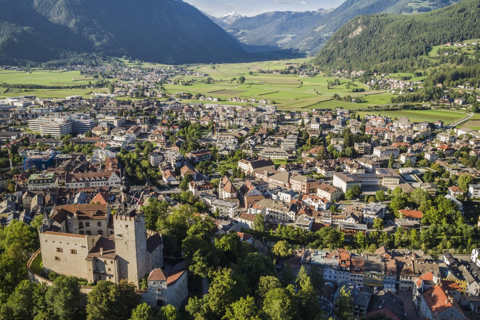 Alto Adige: un meraviglioso viaggio nel tempo