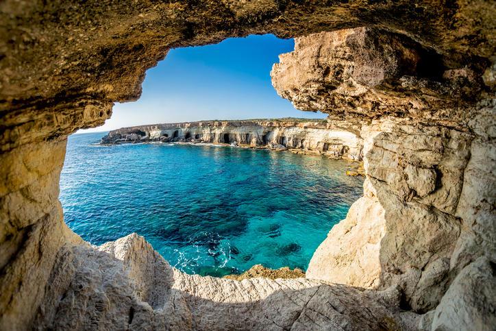 Cipro, le Feste nel segno di Afrodite