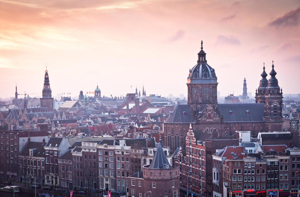 Olanda e il Secolo d oro: 2019 nel segno di Rembrandt