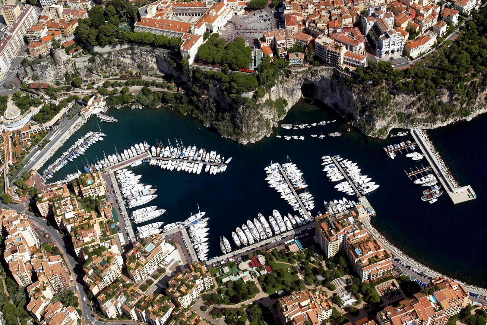 Influencer a Monte Carlo: i 5 luoghi da instagrammare