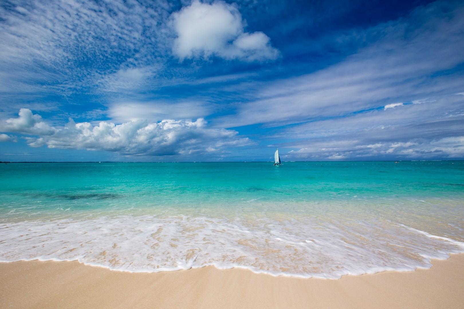 Turks e Caicos, le Antille più esclusive