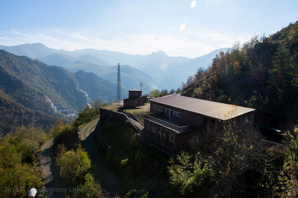 Liguria: alla scoperta dei luoghi del progresso