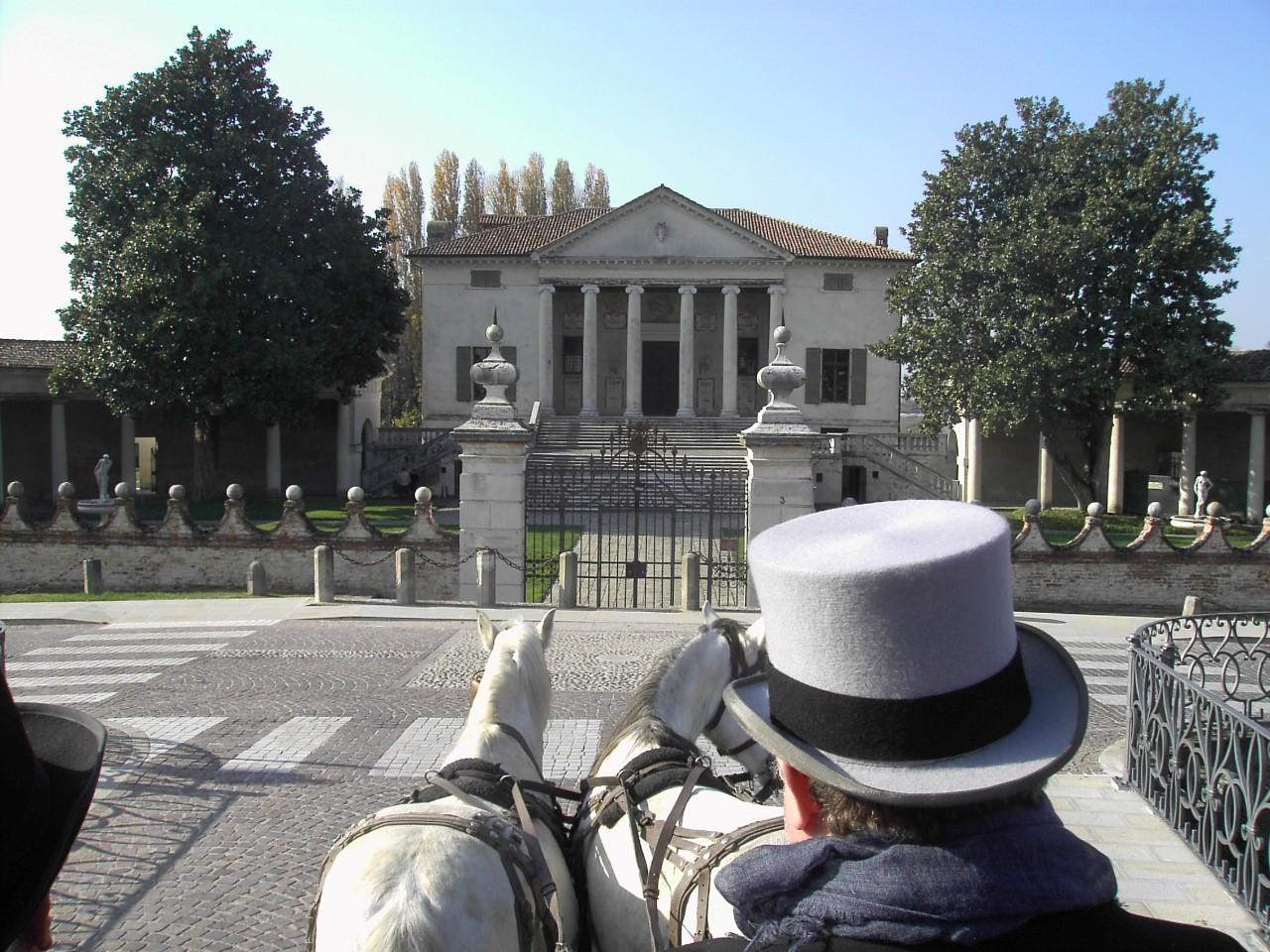 Rovigo e la sua provincia: tanti tesori poco conosciuti