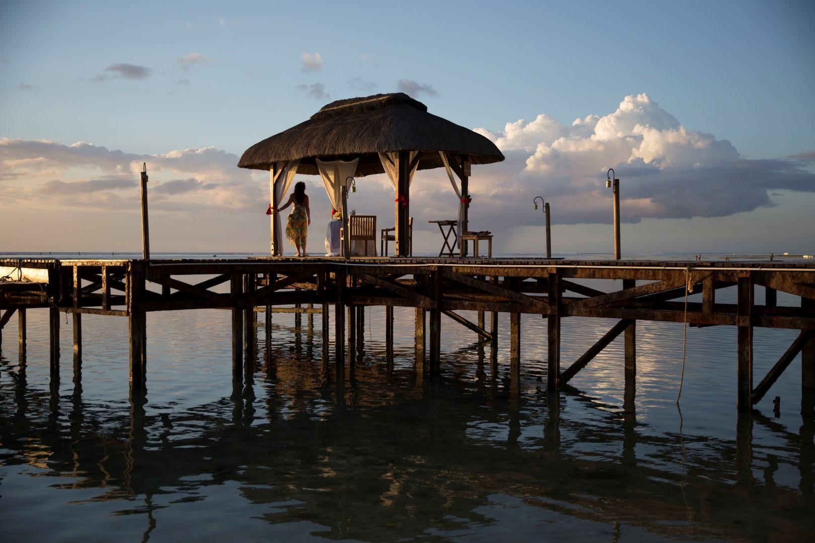 Mauritius: shopping tra mercatini e delizie isolane
