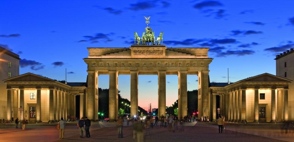 Berlino supertrendy: cosa vedere, dove andare
