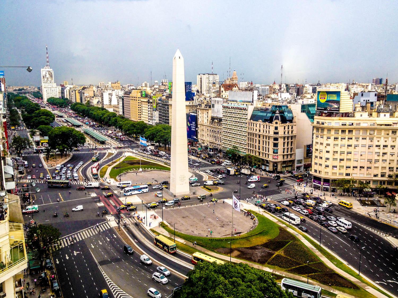 Inquinamento acustico: le 10 grandi città più rumorose al mondo secondo Mimi Hearing Technologies
