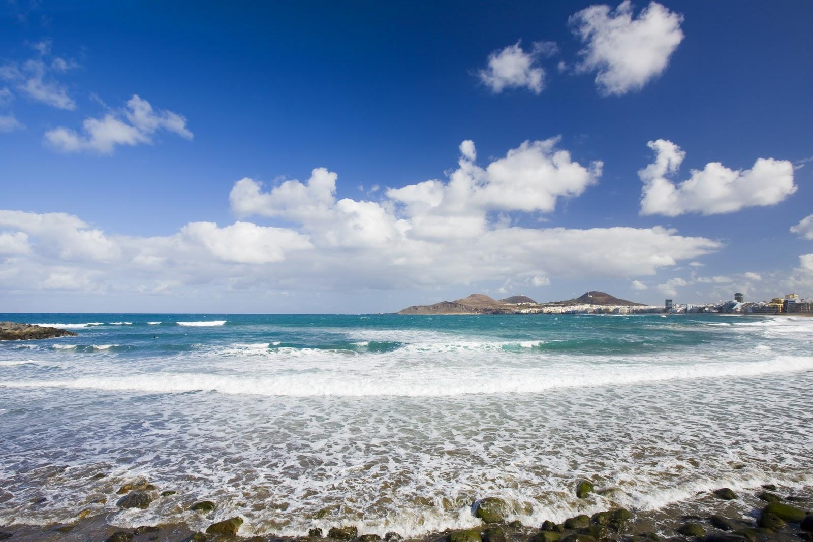 Spagna: dalle Baleari alla Galizia, ecco le spiagge al top