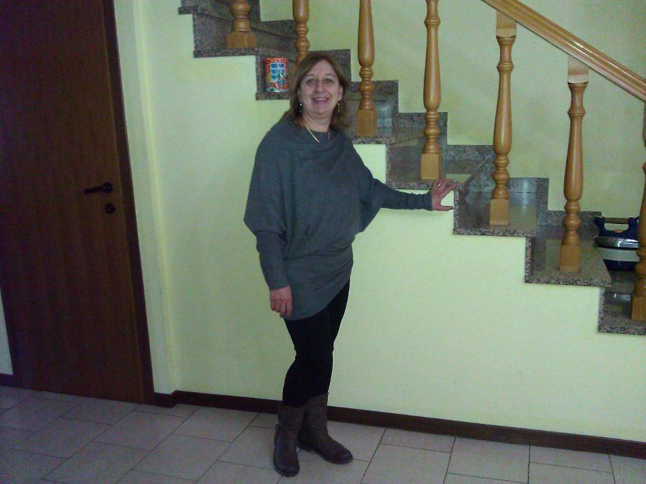 Insegnante in pensione uccisa in casa a Bergamo: è giallo