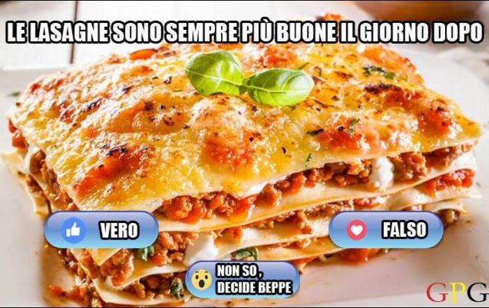 La Giuria Popolare di Beppe Grillo è già su Facebook... a colpi di ironia