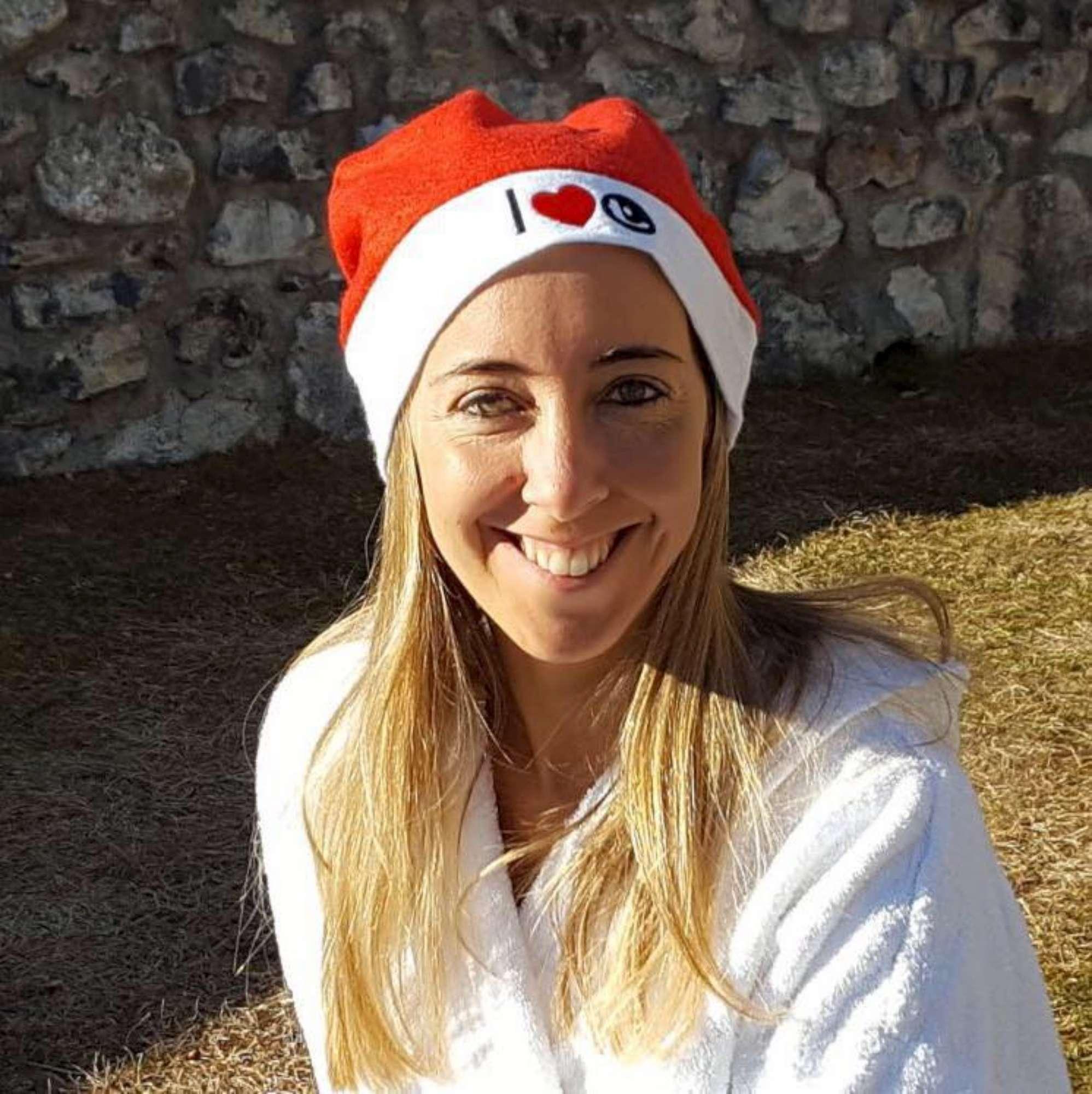 Svolta nel caso di Manuela Bailo: la giovane è stata uccisa dal suo ex amante