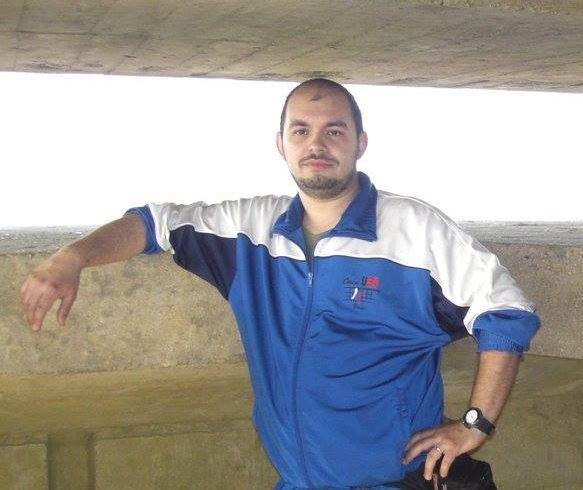 Duplice omicidio e suicidio all'interno di un'azienda di Cormano