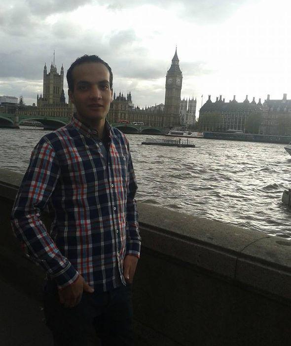 Bomba Londra, arrestato un rifugiato siriano di 21 anni