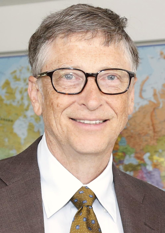La classifica di Forbes