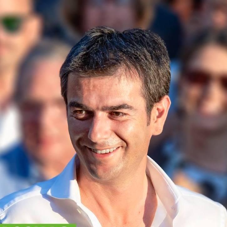 Regionali in Sardegna: ecco i candidati alla presidenza