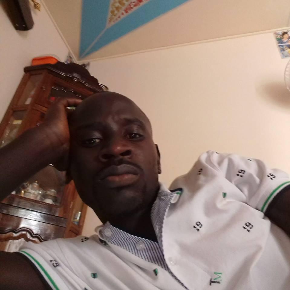 Lecce, posta annuncio di lavoro su Facebook: 23enne senegalese insultato