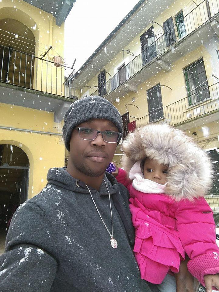 Cremona, uccide figlia a coltellate e poi tenta di togliersi la vita