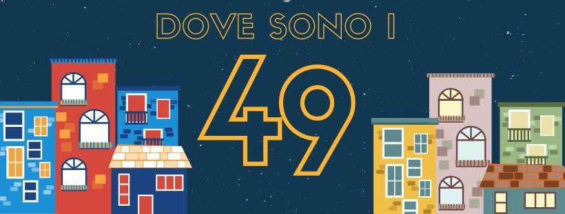 A Milano pronta la  caccia al tesoro della Lega : i 49 milioni  finiscono  sui balconi
